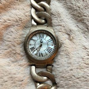 Premier Designs Women's Watch